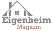 Logo Eigenheim-Magazin